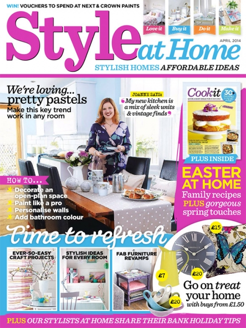 home style magazine uk home design and style home design uk magazine 2017 2018 cars reviews